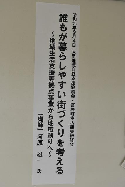 2019-09-04_003.JPG