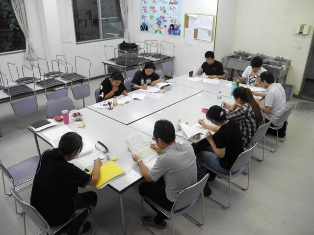 はぐくみ園2018-07-12_005.JPG