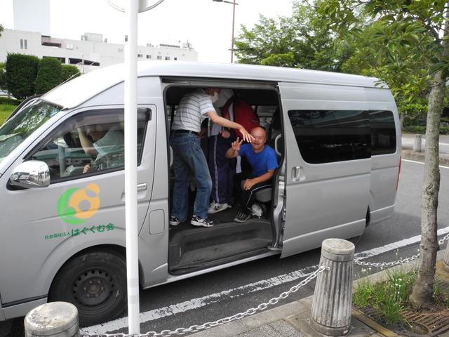 はぐくみ園2018-07-13_006.JPG