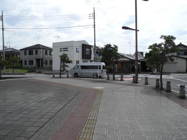 はぐくみ園2018-07-13_007.JPG